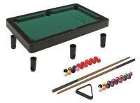 Game & More G&M Pool Billard & Snooker