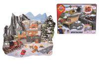 Feuerwehrmann Sam Adventskalender 2018, Spielfigur