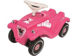 BIG-Bobby-Car-Cl. Einhorn