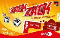 Noris Zack Zack