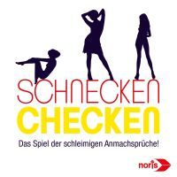 Noris Schnecken Checken