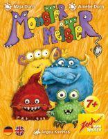 Zoch Monster Meister