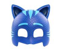 PJ Masks Maske Catboy, Rollenspiel