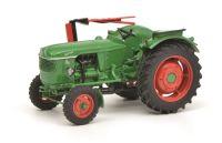 Schuco Deutz D 40 L Traktor 1:43