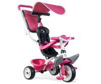 Pico Dreirad Baby Balade pink