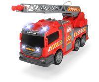 Fire Fighter - Feuerwehr