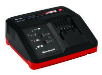 Einhell Power-X-Charger 18V 30min