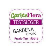 Gardena Gartenscheren Aktion (lose im Displaykarton) (8754-30)