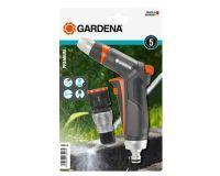 Gardena Premium Reinigungsspritzen-Set (18306-20)