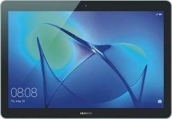 Huawei MediaPad T3 LTE grau