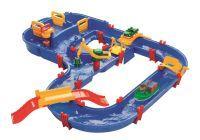 Aquaplay Megabridge 32 Teile ab 3 J