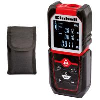 Einhell TC-LD 50 Laser-Distanzmessgerät