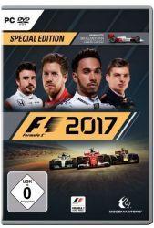 Codemasters COM F1 2017 00 PC