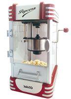 Salco SNP 17 Popcorn Maker