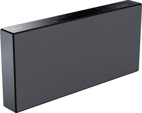 Sony CMT-X5CDBB