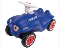 BIG-New-Bobby-Car Royalblau