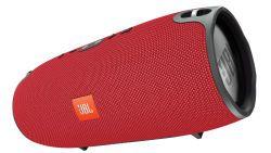 JBL Xtreme, Bluetooth-Lautsprecher, rot >