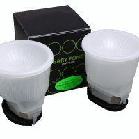 Gary Fong Lightsphere Universal: Starter Kit