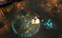 Titan Quest (PS4) Englisch