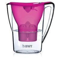 BWT Tischwasserfilter PENGUIN aub