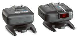Cullmann CUlight trigger kit RT 500N&RR 500N trigger kit Nik (13061820)