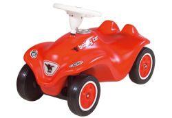 New-Bobby-Car, Rutscher