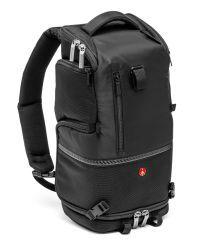 Manfrotto Tri Backpack S MA-BP-TS (MB MA-BP-TS)