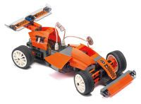 KOSMOS RACE-CARS 620448