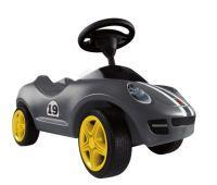 BIG Spielwarenfabrik BIG 800056346 Drücken Auto Aufsitzspielzeug