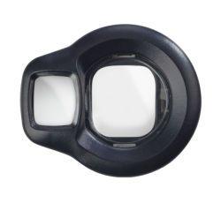 Fuji Instax Mini 8 Selfie Lens Black (70100127824)