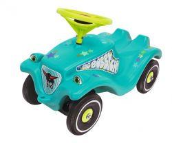 Simba BIG BOBBY CAR CL. LITTLE STAR 6108