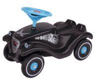 BIG Bobby Car Classic Sansibar (800056093)