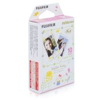 Fuji Instax Mini Colorfilm Kitty3 Enkel pak (16537328)