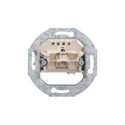 Rutenbeck ANSCHLUßD.UAE 8 UPO  13010404 (RJ 11/12, RJ 45 1X4P)