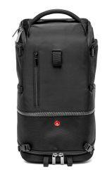 Manfrotto Tri Backpack M MA-BP-TM (MB MA-BP-TM)