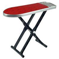 Theo Klein Vileda ironing board