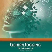 Gehirnjogging für Windows 10 (PC)