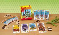 Amigo Spiel + Freizeit Bohnanza Erweiterungs-Set (01902)