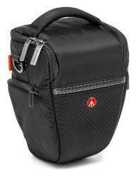 Manfrotto Holster M MA-H-M (MB MA-H-M)