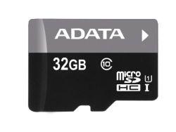ADATA microReader Ver.3 - Kartenleser (m