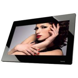 Hama 185PHD Premium HD HDMI 47,0cm (18,5 )