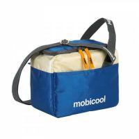 Mobicool Sail 6 blau