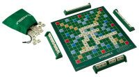Mattel Scrabble Original (61036997)