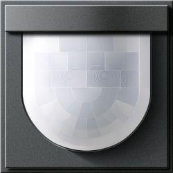 Automatikschalter 2 Standard 2,20 m TX_44 Anthrazit