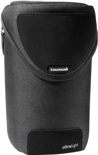 Cullmann Ultralight CP Lens 400 Objektivtasche