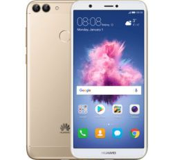 Mobile Phone Huawei P smart / Android 8.