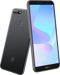 Mobile Phone Huawei Y6 Prime 2018 (Finge
