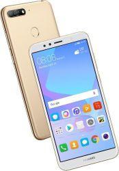 Mobile Phone Huawei Y6 Prime 2018 (Finge