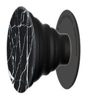 PopSocket Grip - Black Marble