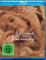 Picknick am Valentinstag (Blu-ray)